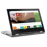 "Notebook 13.3"" (33,79cm) Dell Inspiron 13 7359-4576 Touch"