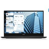 "Notebook 13.0"" (33,02cm) Dell Latitude 15 7370 513F1"