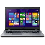 "Notebook 17.3"" (43,94cm) Acer Aspire E5-771G-7169"