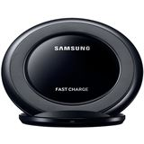 Samsung Wireless Charging Pad Galaxy S7 schwarz