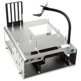 Dimastech Bench Table NANO - grau