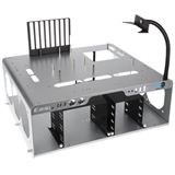 Dimastech Bench Table Easy V3.0 - grau