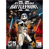 Star Wars - Battlefront 2 (PC)