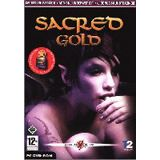 Sacred Gold (PC)