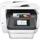 HP OfficeJet Pro 8740 Drucker/Kopierer/Scanner Duolex 600dpi