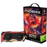 8GB Gainward GeForce GTX 1070 Phoenix Golden Sample Aktiv PCIe 3.0 x16 (Retail)