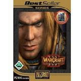 Warcraft 3 - Gold (PC)