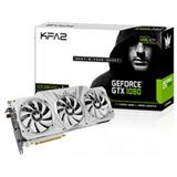 8192MB KFA2 GeForce GTX 1080 Hall Of Fame Aktiv PCIe 3.0 x16 (Retail)