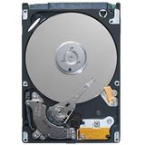 "500GB Dell 400-AKWT 3.5"" (8.9cm) SATA 6Gb/s"