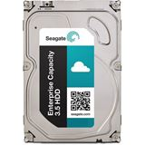 "2000GB Seagate Enterprise Capacity 3.5 HDD ST2000NM0125 128MB 3.5"" (8.9cm) SATA 6Gb/s"