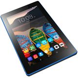 "7.0"" (17,78cm) Lenovo Tab3 7 Essential A7-10F WiFi / Bluetooth 8GB schwarz"