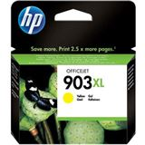HP INK Cartridge 903XL gelb
