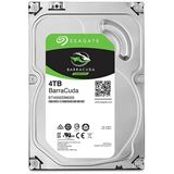 "4000GB Seagate Barracuda ST4000DM005 64MB 3.5"" (8.9cm) SATA 6Gb/s"