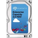 "3000GB Seagate Enterprise Capacity ST3000NM0025 128MB 3.5"" (8.9cm) SAS 12Gb/s"