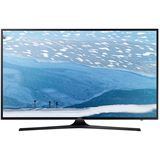 "50"" (127cm) Samsung UE50KU6079 Ultra HD 1300Hz LED Analog / DVB-C / DVB-S2 / DVB-T2"