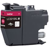 Brother LC3219XLM Tinte magenta f.MFC-J6930DW