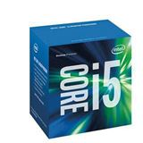 Intel Core i5 7400 4x 3.00GHz So.1151 BOX