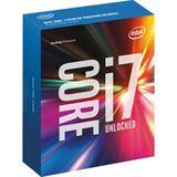 Intel Core i7 7700K 4x 4.20GHz So.1151 WOF