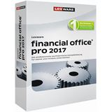 Lexware financial office pro 2017 17.00 Minibox