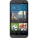 HTC One M9 16 GB grau