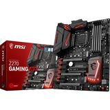 MSI Z270 Gaming M7 Intel Z270 So.1151 Dual Channel DDR ATX Retail