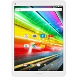 "9.7"" (24,64cm) Archos 97c Platinum WiFi / Bluetooth V4.0 16GB silber"