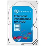 600GB Seagate Enterprise 10K SSHD