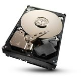 "500GB Seagate Barracuda 7200.9 ST3500641AS-RK 16MB 3.5"" (8.9cm) SATA 3Gb/s"