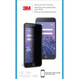 3M MOBILE PRIVACY FILM APPLE