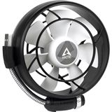 Arctic Lüfter Summerair Light - Mobile USB FAN