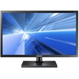 "22"" (55,88cm) Samsung Thin Client TC222W LED"