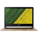 "Notebook 13.3"" (33,78cm) Acer SF713-51-M8MF I5-7Y54"
