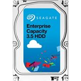 "4000GB Seagate Enterprise Capacity ST4000NM0245 128MB 3.5"" (8.9cm) SATA 6Gb/s"