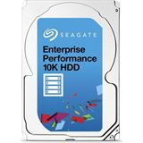 "1200GB Seagate Enterprise Performance ST1200MM0138 128MB 2.5"" (6.4cm) SAS 12Gb/s"