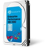 "1800GB Seagate Enterprise Performance 10K ST1800MM0148 128MB 2.5"" (6.4cm) SAS 12Gb/s"