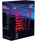 Intel Core i7 8700K 6x 3.70GHz So.1151 WOF