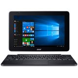 """Image of 10"""" (25,40cm) Acer One 10 S1003-138U WIN10P"""