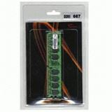 1GB G.Skill F2-5400PHU1-1GBNT DDR2-667 DIMM CL5 Single