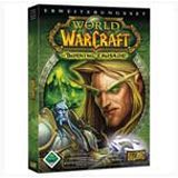 World of Warcraft - Burning Crusade (PC)