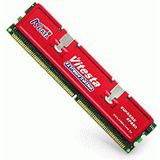 2GB ADATA XPG + Series DDR2-800 DIMM CL4 Single