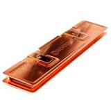 Revoltec RS008 Copper Passiv
