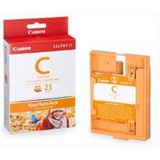 Canon EASY Photo PACK E-C25