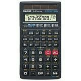 Casio FX-82SOLAR-S CALCULATOR