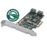 Adaptec 1430SA SATA Single PCIe
