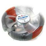 Zalman 7500 AL-Cu LED AMD und Intel S478, 775, AM3, AM2+, AM2, 754, 939, 940