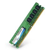 2GB ADATA Value DDR2-800 DIMM CL5 Dual Kit
