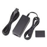 Canon ACK-DC30 AC Adapter Set
