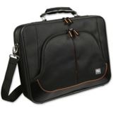 Speedlink Twin Colour Notebook Bag bis 17