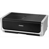 Canon Pixma IP4500 A4 9600x2400dpi Tinte Color USB PictBridge schwarz