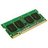2GB Kingston ValueRAM DDR2-533 SO-DIMM CL4 Single